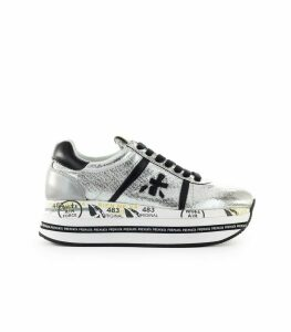 Premiata Beth 3643 Sneaker