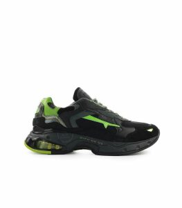 Premiata Sharky 014 Sneaker