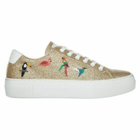Moa Master Of Arts Victoria Tropical Sneakers