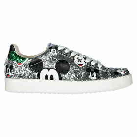 Moa Master Of Arts Disney Sneakers