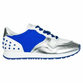Tods Running - R261 Sneakers