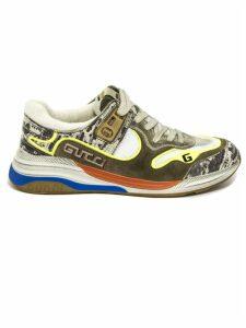 Gucci Ultrapace Sneaker