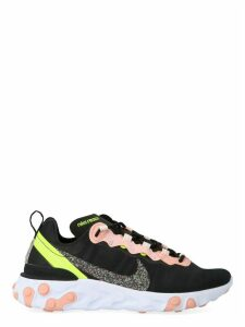 Nike react Element 55 Prm Shoes