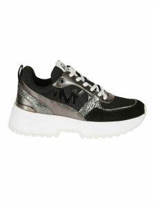 Michael Kors Ballard Trainer Sneakers