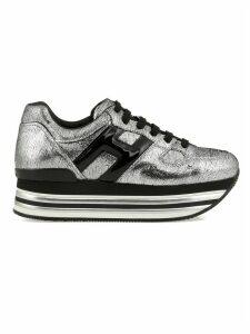 Hogan Sneakers 473