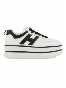Hogan Sneakers H449