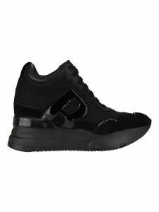 Rucoline R-evolve 4133 Ultra Naycer Sneakers