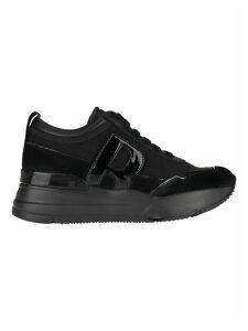 Rucoline R-evolve 4041 Ultra Naycer Sneakers