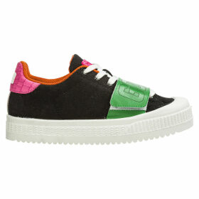 Gcds Classic Sneakers