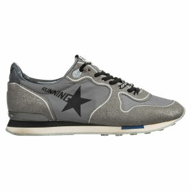 Golden Goose Running Running Shoes