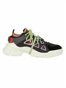 McQ Alexander McQueen Sneakers