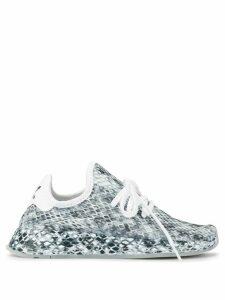 adidas Deerupt Runner sneakers - Grey