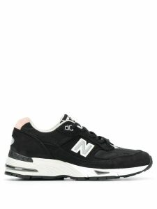 New Balance low top sneakers - Blue