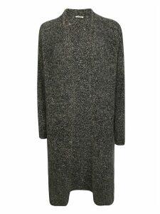 A Punto B Oversized Cardigan