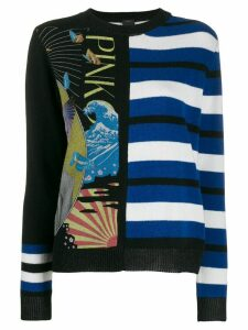 Pinko Macedone Sweater