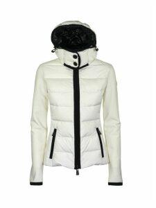 Moncler Grenoble Cardigan Sweater Jacket