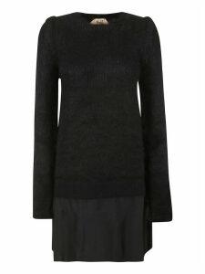 N.21 Knitted Dress