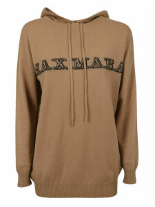 Max Mara Redy Sweater