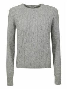 Max Mara Termoli Sweater