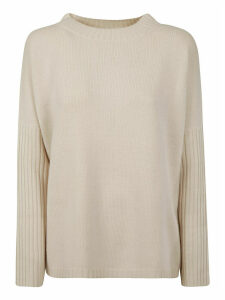 Max Mara Saggio Sweater