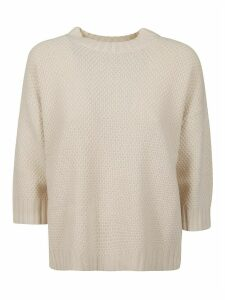 Max Mara Snack Sweater