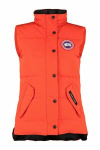 Canada Goose Freestyle Body Warmer Jacket