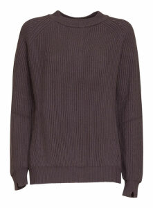 Stefano Mortari Sweater