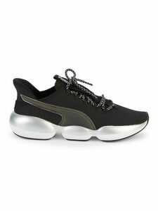 Mode XT Training Sneakers