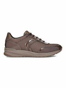 Airella Low-Top Sneakers