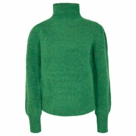 Day Birger Et Mikkelson Home Day Spry Jumper Green