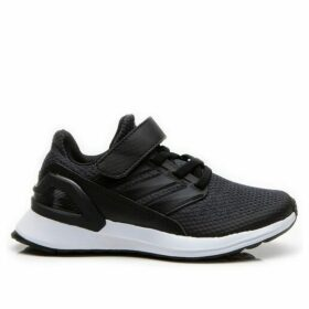Adidas Originals Rapidarun Trainers