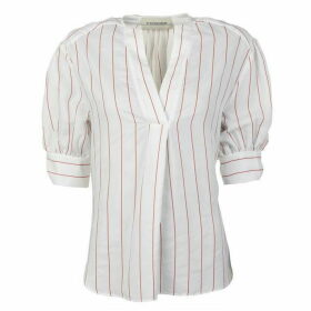 By Malene Birger Brigidah Shirt