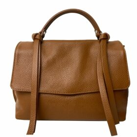 Rozenbroek - Organic Mixed Black & Grey Jumper