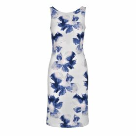 IGGY & BURT - Pocket Curve Jumper In Plum