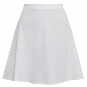 Giannina Capitani - Panton Stripe Wide Scarf
