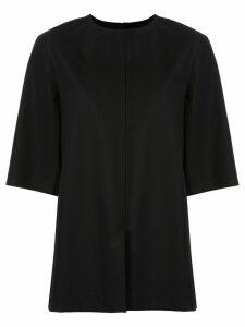 Sofie D'hoore Bartley T-shirt - Black
