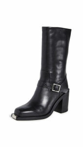 Rag & Bone Fallon High Boots