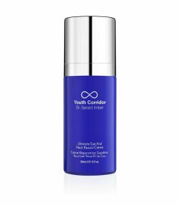 Ultimate Eye and Neck Repair Crème