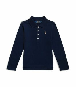 Polo PonyPolo Shirt