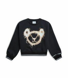 Mouse Sweatshirt