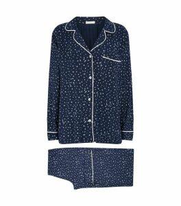 Night Sky Pyjama Set