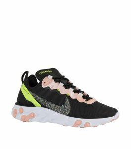 React Element Sneakers 55