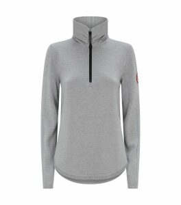 Fairhaven Sweater