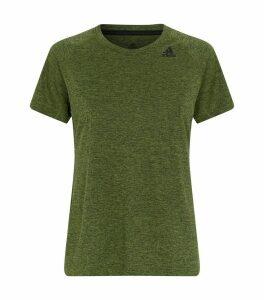 Tech Prime T-Shirt