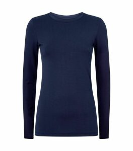 Tess Long-Sleeve T-Shirt