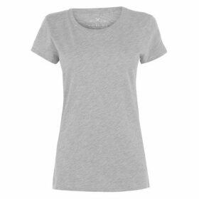 Velvet Crew T Shirt
