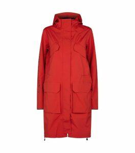 Seaboard Jacket