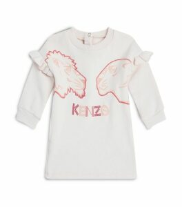 Wild Cats Sweatshirt
