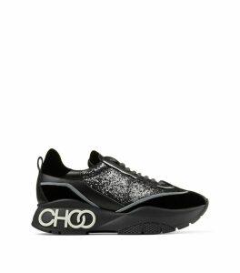 Raine Sneakers