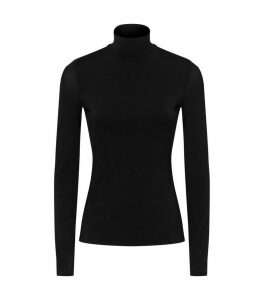 Rollneck Rudd Sweater